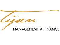 Tijsen Management & Finance